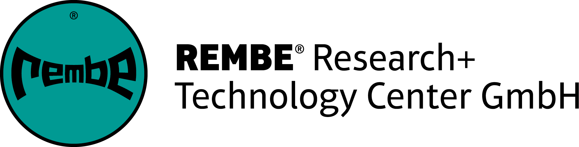 REMBE® Research + Technology Center GmbH