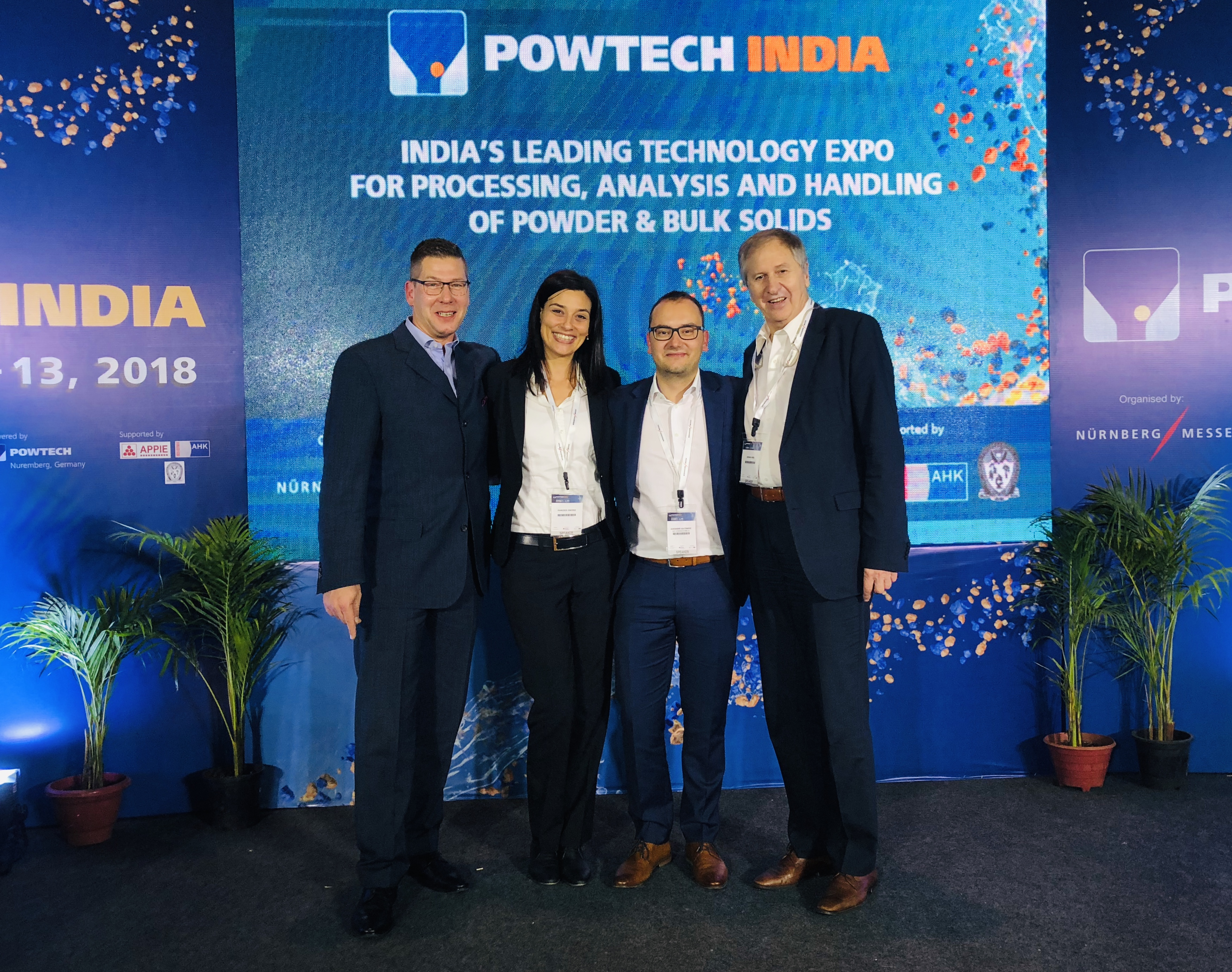 -INDEX-Team-of-Speakers-MUMBAI-2018-with-Stefan-Penno