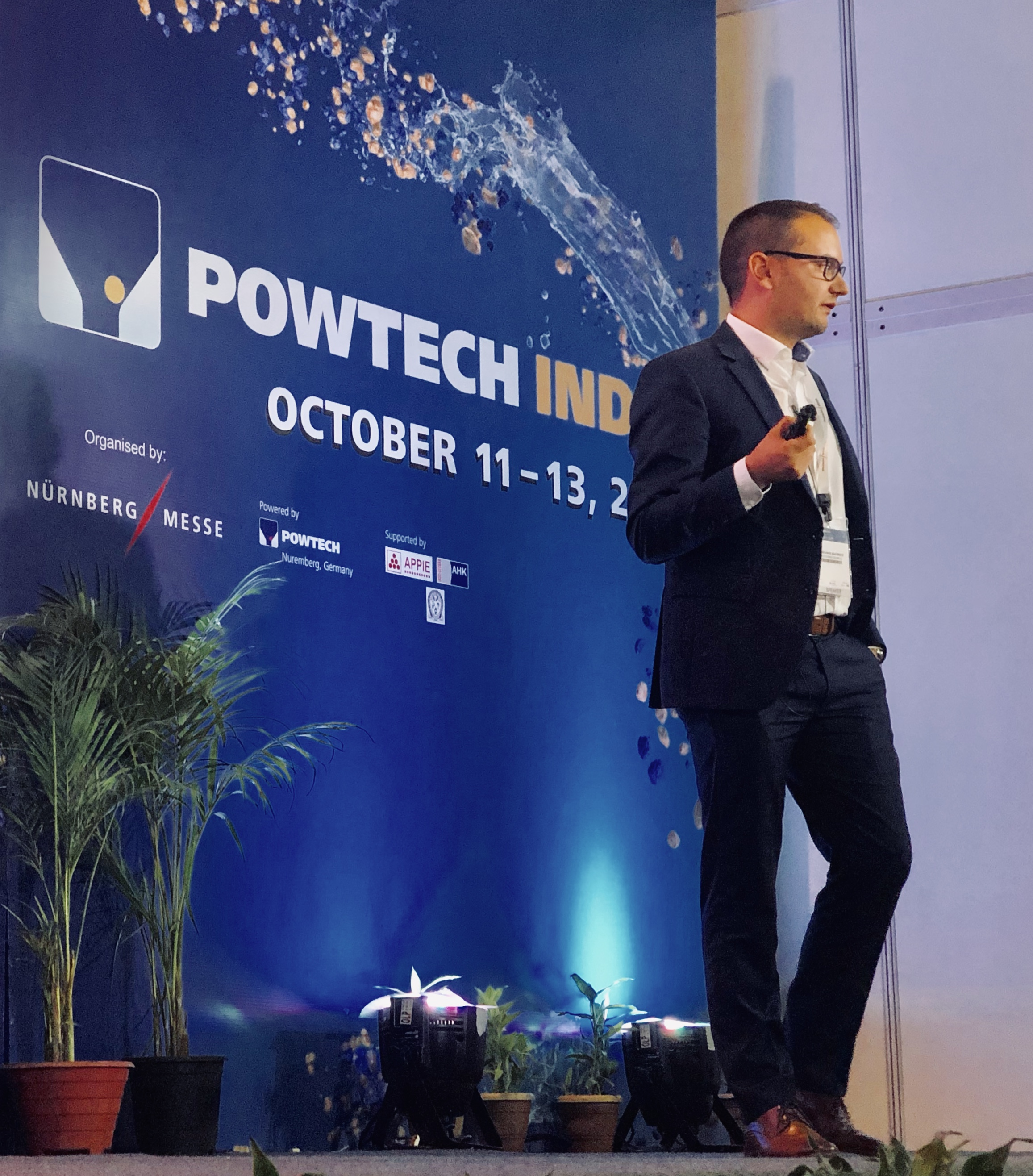 -Agatonovic-speaking-during-POWTECH-India-