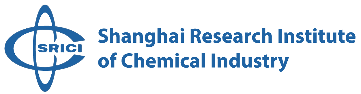 Shanghai Research Institute of Chemical Industry Co., Ltd.