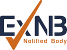 ExNB Certification Institute